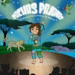 Pachas-Pajamas-Album-Art