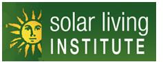 SLI-website-logo