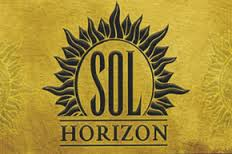 Sol Horizon logosquare