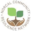 norcalCRN-logo100