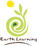 Earth learning