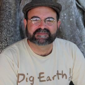 Mario Yanez